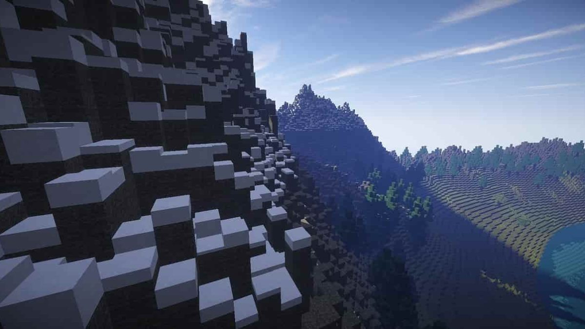 Procedural Generation – A Comprehensive Guide Put in Simple Words
